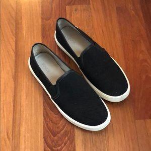 Vince Slip-On Sneaker